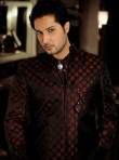 Eden Robe Wedding sherwani collection for Groom - Dolha collection - Wedding wear