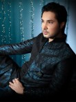 Eden Robe Sherwani Designs For Groom
